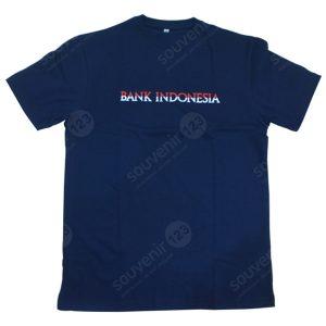 Kaos / T-Shirt