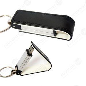 USB Kulit Putar FDLT20