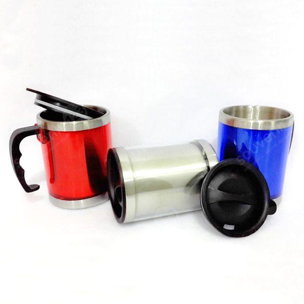Mug Standar