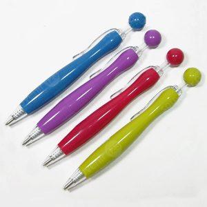 Pulpen Lollipop