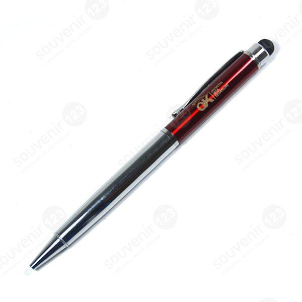 Pen Metal Stylus PM25S