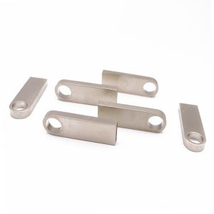 USB Metal UMT03
