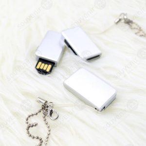 USB Metal UMT04