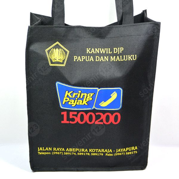 Goodie Bag D300