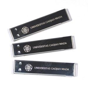 USB Metal Clip FDMT16