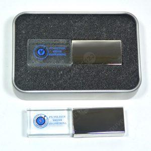 USB Kristal Kotak FDSPC26