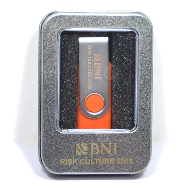 USB OTG Swivel OTGPL01