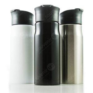 Jazz Stainless Bottle