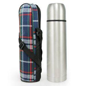 Standard Vacuum Flask