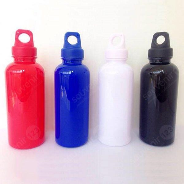 Botol Sport Plastik YS-HP