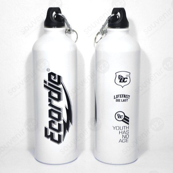 Botol Sport Kait 750ml