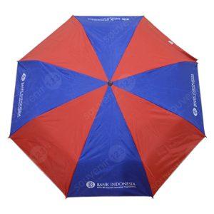 Payung Lipat 3 Lokal