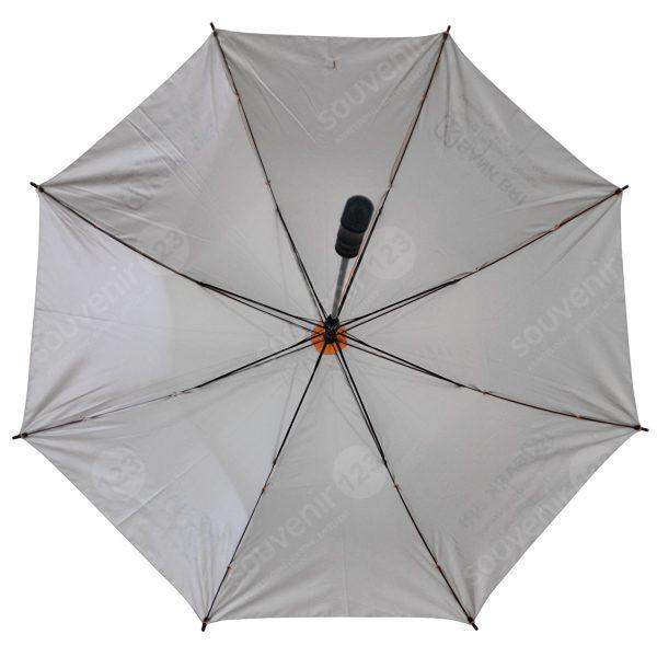 Payung Standar Lokal