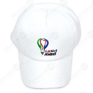 Topi Rafael