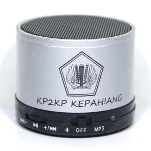 Bluetooth Speaker Classic BT15