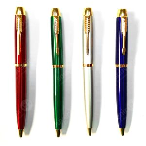 Pulpen BP TW 250 (model Parker IM)