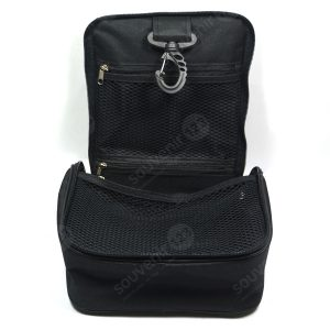 Tas Toiletries TK-004