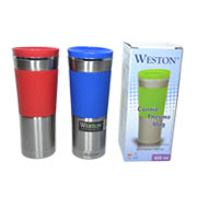 Drinkware WESTON