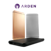 Power Bank ARDEN