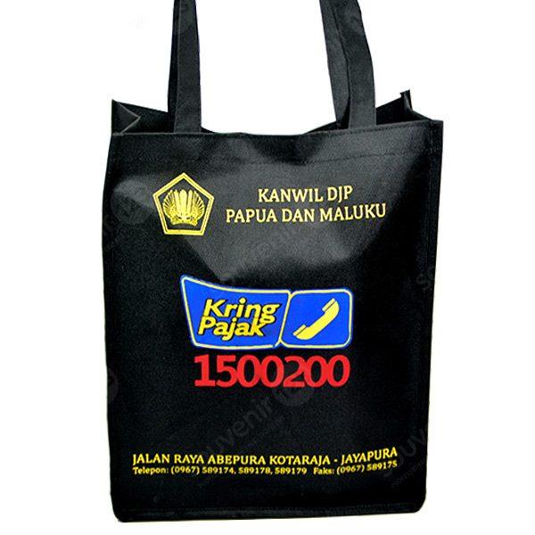 Goodie Bag D600