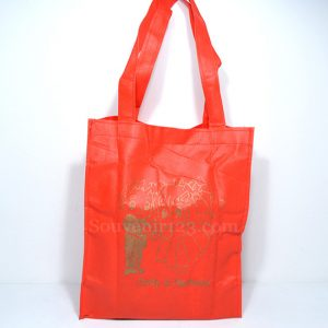 Goodie Bag Dompet Lipat Jahit