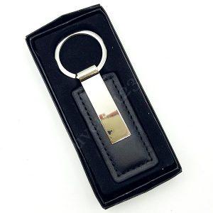 Gantungan Kunci GKL08 HK (Plat Kecil)