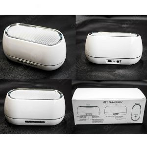 Speaker Bluetooth BTSPK02