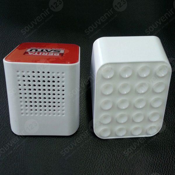 Speaker Bluetooth BTSPK03