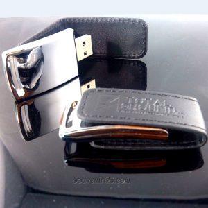 USB Kulit Magnet FDLT21