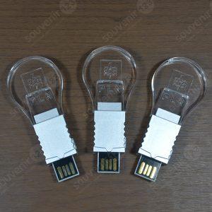 USB LightBulb Lampu FDSPC27