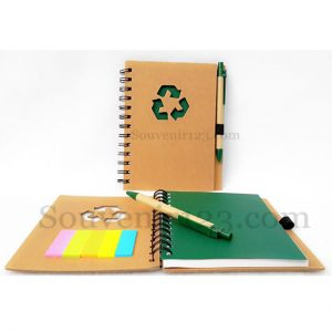Notes Recycle YS-H03