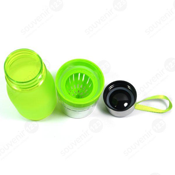 Botol Juicer