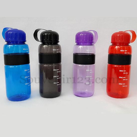 Botol Bally YS-BTP