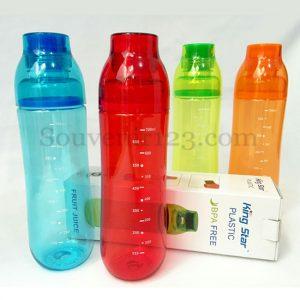Botol Tracker WB-106