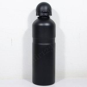 Botol Sport Poka