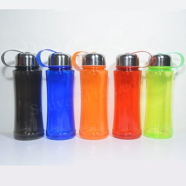 Botol Livo WB-110