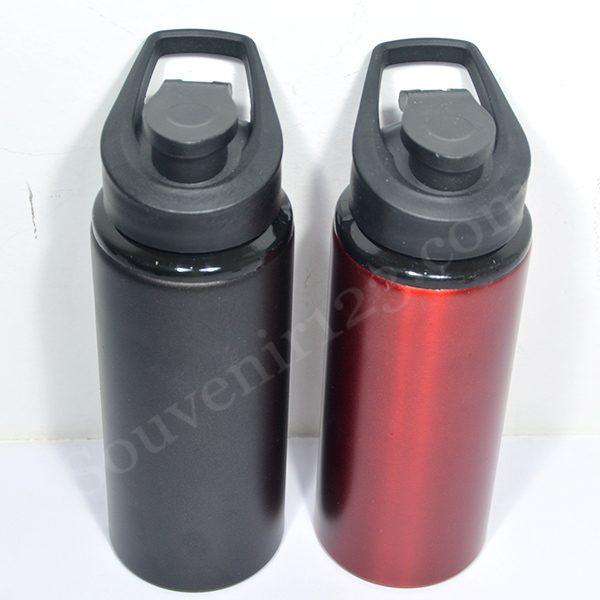 Botol Sport Ace
