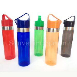Botol Vavor YS-PU