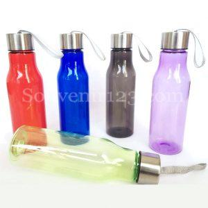 Botol Popular YS-PO