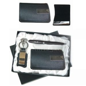 Gift Set 3 in 1 SH01A-6021
