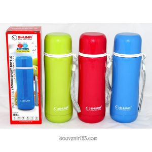Shuma S/S Vacuum Mini Cup 300ml SHGC0300A