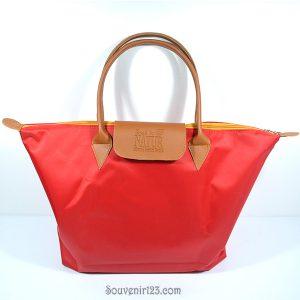 Tas Wanita Model Longchamp