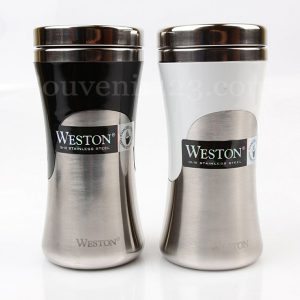 Weston Duo Dyna Mug 400ml W1DU-D40