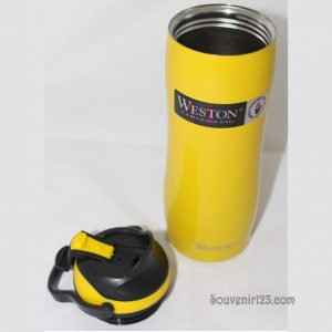 Weston Thermos Biker 500ml W1TH-BK500