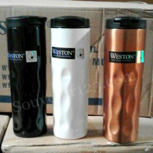Weston Fuerte Thermo W1TH-FU45