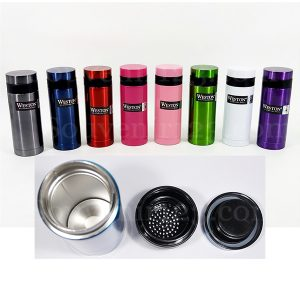 Weston Thermos Stavo 350ml W1TH-ST350