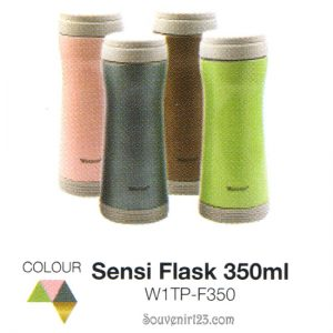Weston Sensi Flask 350ml W1TP-F350