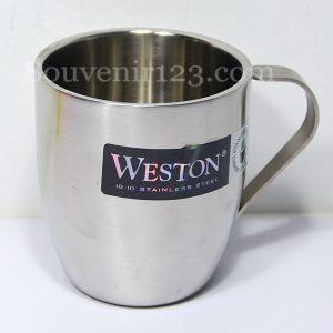 Weston Camping Mug 280ml W1X-CP28