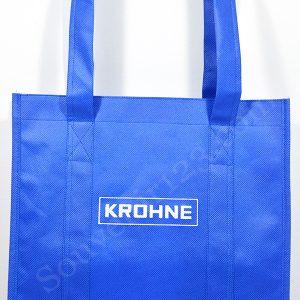 Goodie Bag Spunbond Lis