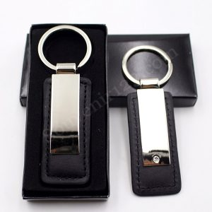 Gantungan Kunci GKL08 H (Plat Besar)